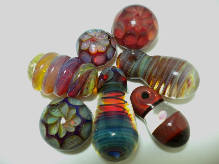 ROJ-group-pendants3