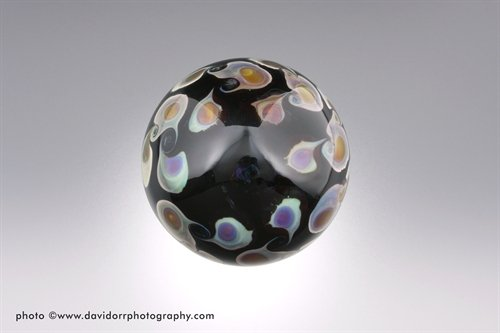 glass-marble2